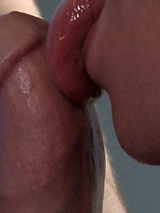 Damien Day and Jack sucking each other cocks