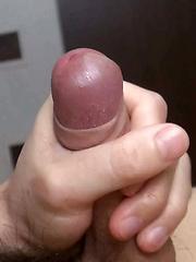 Keita: Spermapolooza Solo