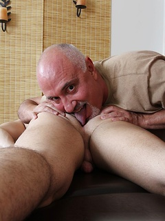 gay boy porn model Jake Cruise