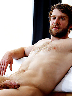 gay boy porn model Colby Keller